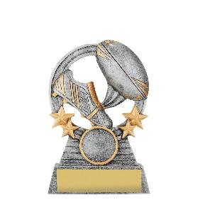 N R L Trophy A1939A - Trophy Land