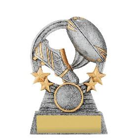 N R L Trophy A1939B - Trophy Land