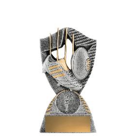 A F L Trophy A2031A - Trophy Land