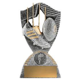A F L Trophy A2031C - Trophy Land