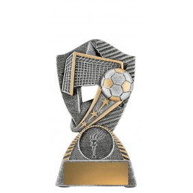 Soccer Trophy A2038A - Trophy Land