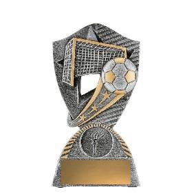 Soccer Trophy A2038B - Trophy Land