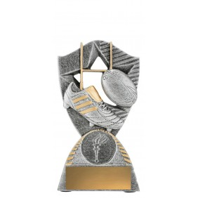 N R L Trophy A2039A - Trophy Land