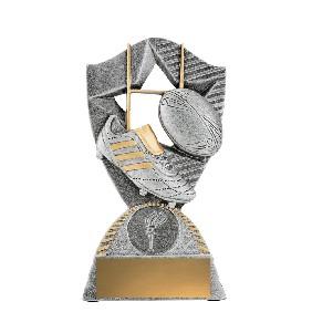 N R L Trophy A2039B - Trophy Land