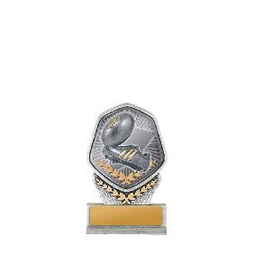 A F L Trophy A21-1603 - Trophy Land