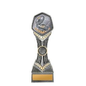 A F L Trophy A21-1606 - Trophy Land