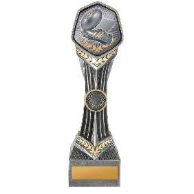 A F L Trophy A21-1607 - Trophy Land