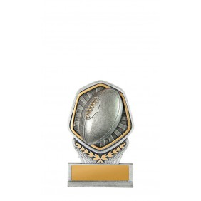 A F L Trophy A21-1701 - Trophy Land