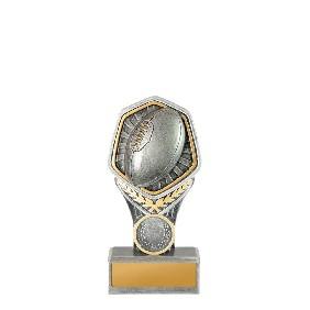 A F L Trophy A21-1702 - Trophy Land