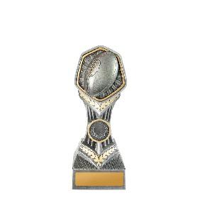 A F L Trophy A21-1703 - Trophy Land