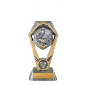 A F L Trophy A21-1706 - Trophy Land