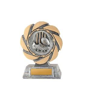 A F L Trophy A21-1709 - Trophy Land