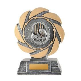 A F L Trophy A21-1711 - Trophy Land