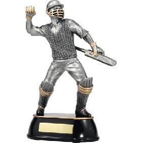 Cricket Trophy A357C - Trophy Land