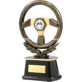 Motorsport Trophy A387C - Trophy Land