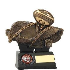 N R L Trophy A867A - Trophy Land