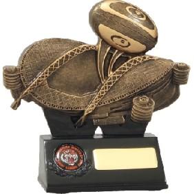 N R L Trophy A867B - Trophy Land