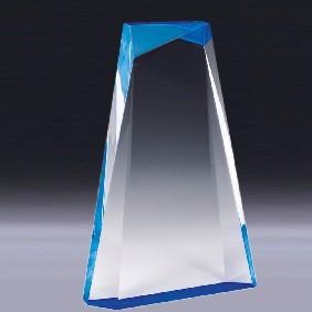 Acrylic Award AA3821LBL - Trophy Land