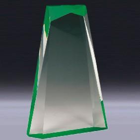 AA3821LGR Product Image