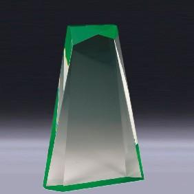 AA3821MGR Product Image