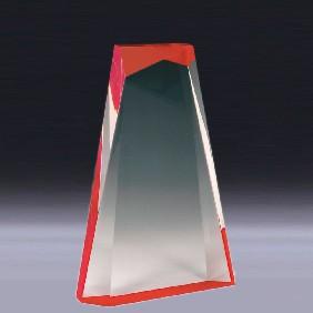 Acrylic Award AA3821MR - Trophy Land