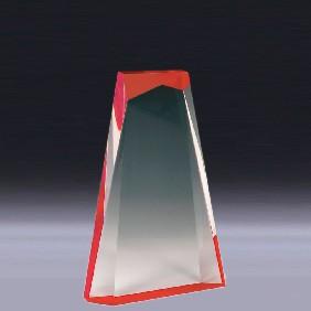 AA3821SR Product Image