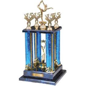 Oversize Trophy AAR1308 - Trophy Land