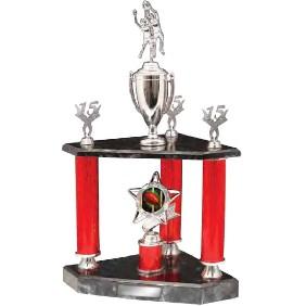 Oversize Trophy AAR1309 - Trophy Land