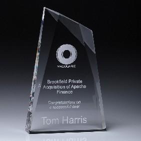 Service Award AC140L - Trophy Land