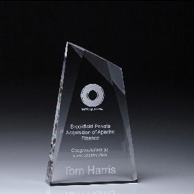 Service Award AC140S - Trophy Land