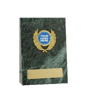 Achievement Trophy AD101 - Trophy Land