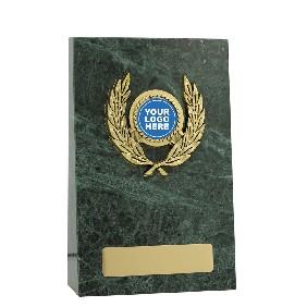 Achievement Trophy AD102 - Trophy Land