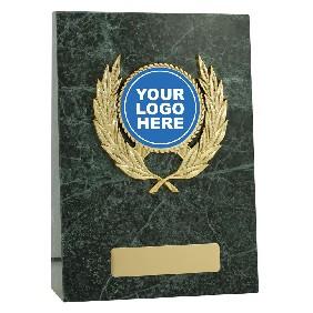 Achievement Trophy AD103 - Trophy Land