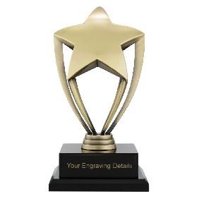 Achievement Trophy AD104 - Trophy Land