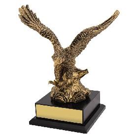 Achievement Trophy AD105 - Trophy Land