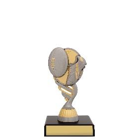 A F L Trophy AR0001 - Trophy Land