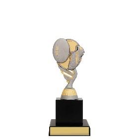 A F L Trophy AR0002 - Trophy Land