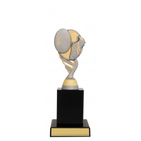 A F L Trophy AR0003 - Trophy Land