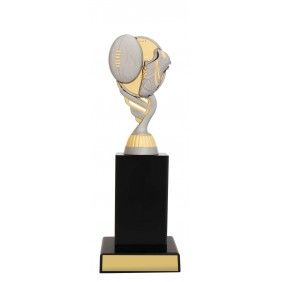 A F L Trophy AR0004 - Trophy Land