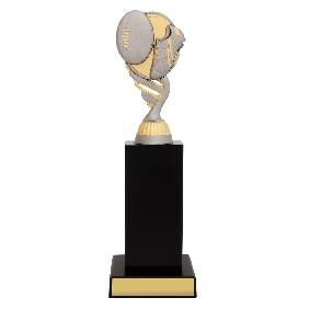 A F L Trophy AR0005 - Trophy Land
