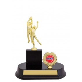 A F L Trophy AR0006 - Trophy Land