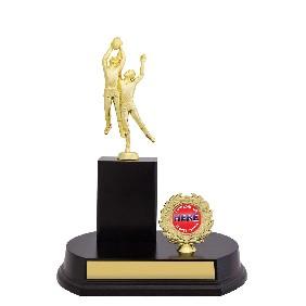 A F L Trophy AR0007 - Trophy Land