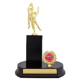 A F L Trophy AR0008 - Trophy Land