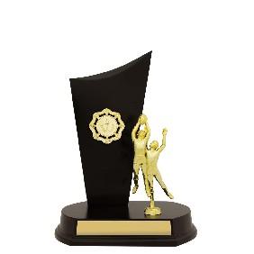 A F L Trophy AR0009 - Trophy Land