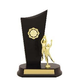 A F L Trophy AR0010 - Trophy Land