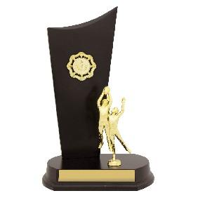 A F L Trophy AR0011 - Trophy Land