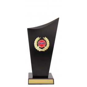 A F L Trophy AR0012 - Trophy Land