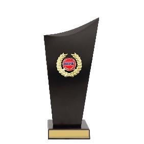 A F L Trophy AR0013 - Trophy Land