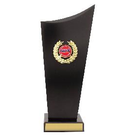 A F L Trophy AR0014 - Trophy Land