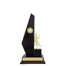 A F L Trophy AR0015 - Trophy Land